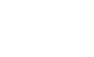 Goors victorie